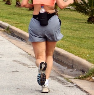 woman_running_cellulite