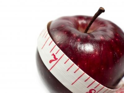 Stick To A Diet Plan